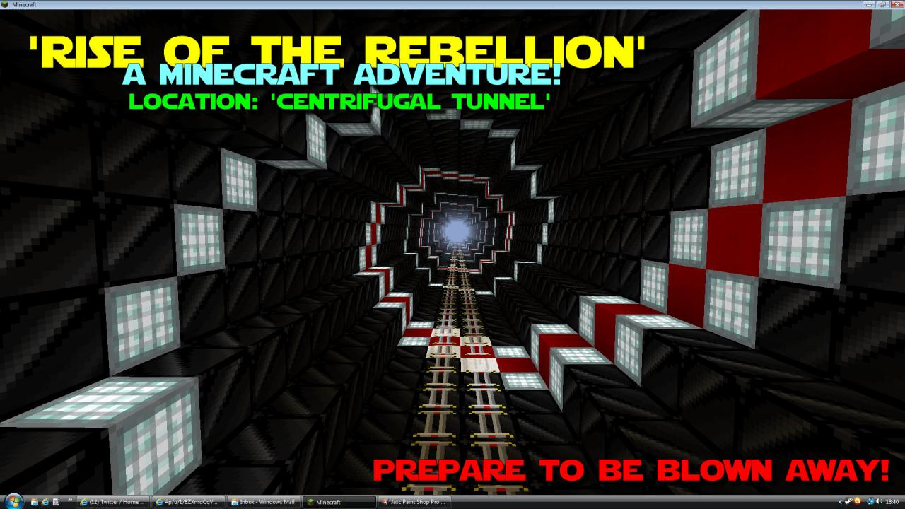http://cdn.file-minecraft.com/Map/Rise-of-the-Rebellion-Map-15.jpg