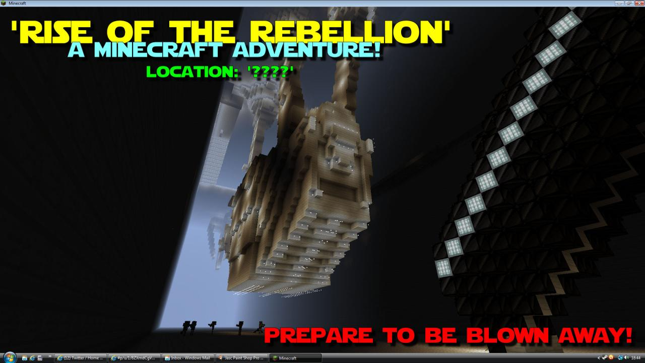 http://cdn.file-minecraft.com/Map/Rise-of-the-Rebellion-Map-16.jpg