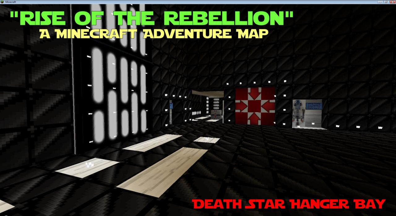 http://cdn.file-minecraft.com/Map/Rise-of-the-Rebellion-Map-3.jpg
