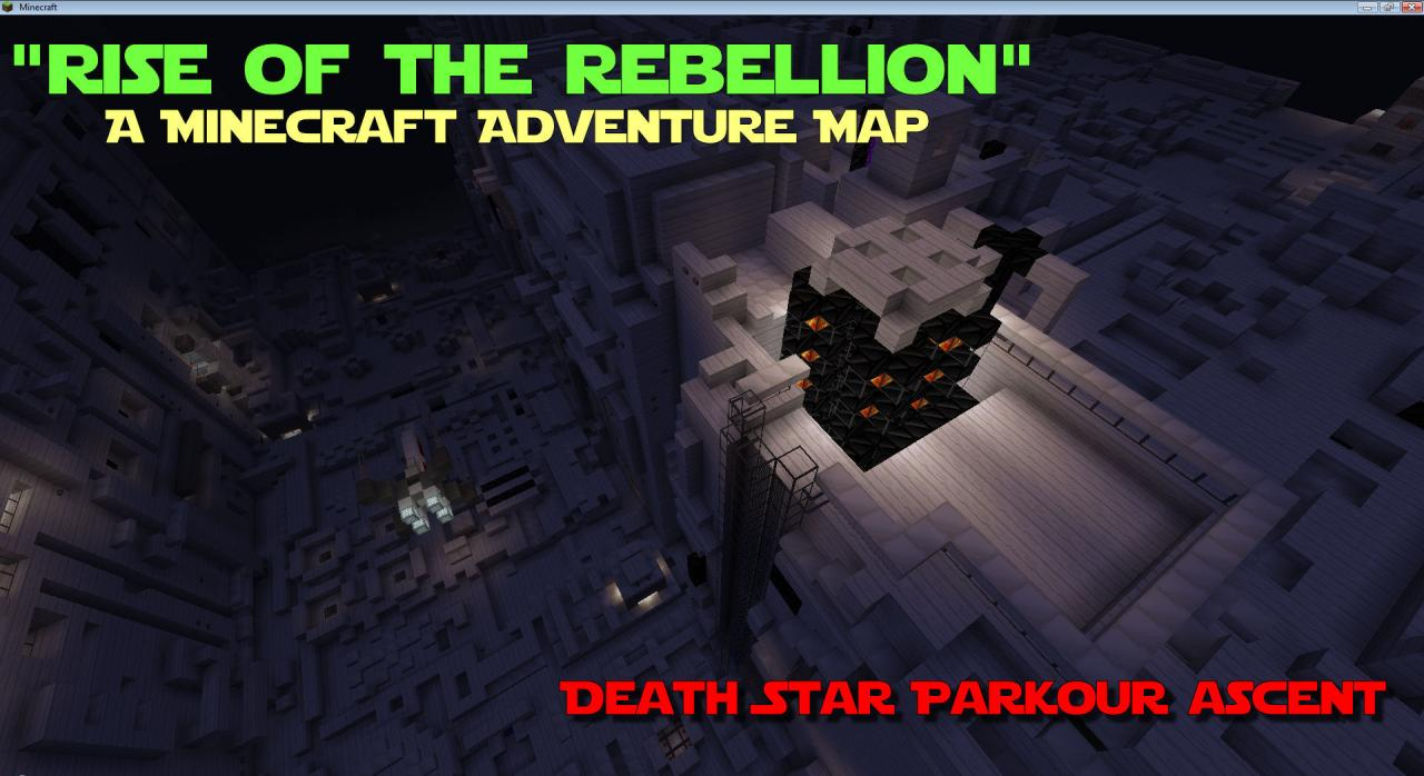 http://cdn.file-minecraft.com/Map/Rise-of-the-Rebellion-Map-4.jpg
