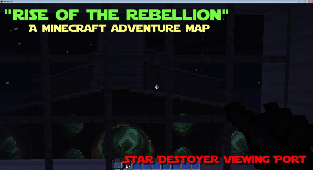 http://cdn.file-minecraft.com/Map/Rise-of-the-Rebellion-Map-5.jpg