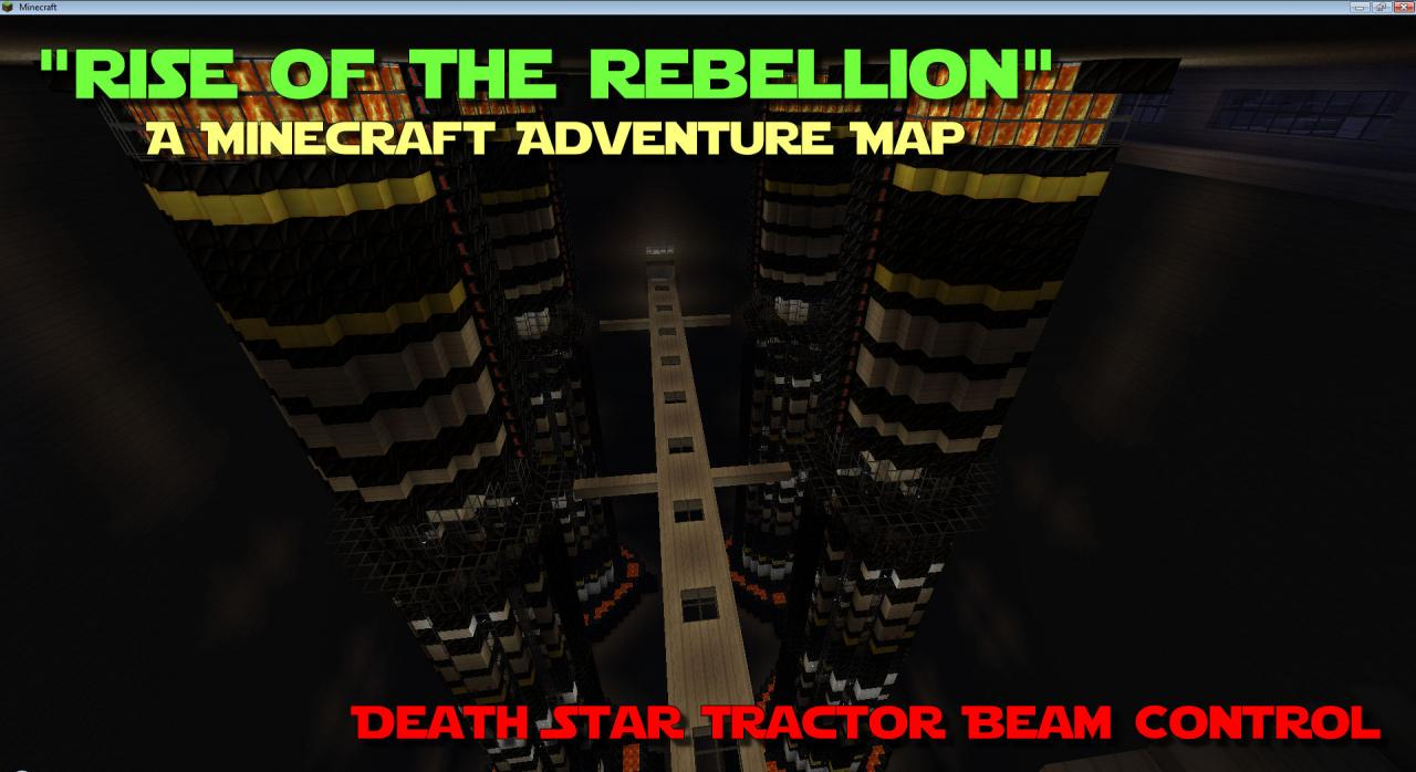 http://cdn.file-minecraft.com/Map/Rise-of-the-Rebellion-Map-6.jpg
