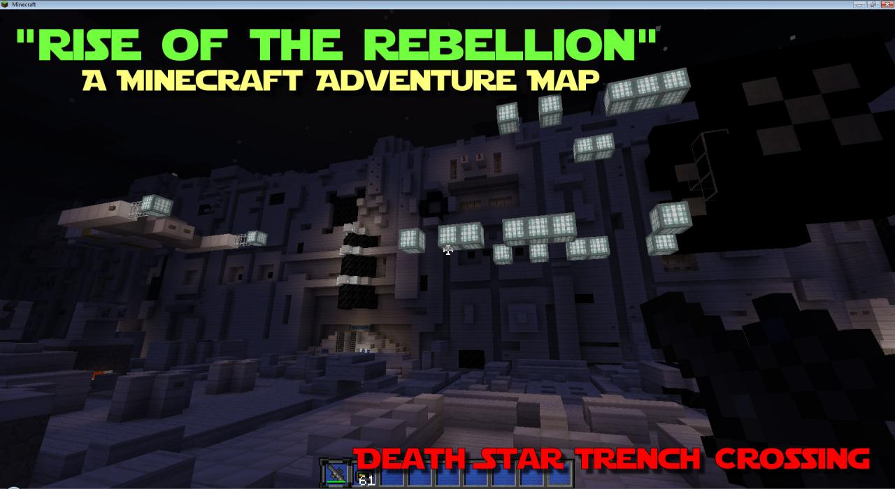 http://cdn.file-minecraft.com/Map/Rise-of-the-Rebellion-Map-7.jpg