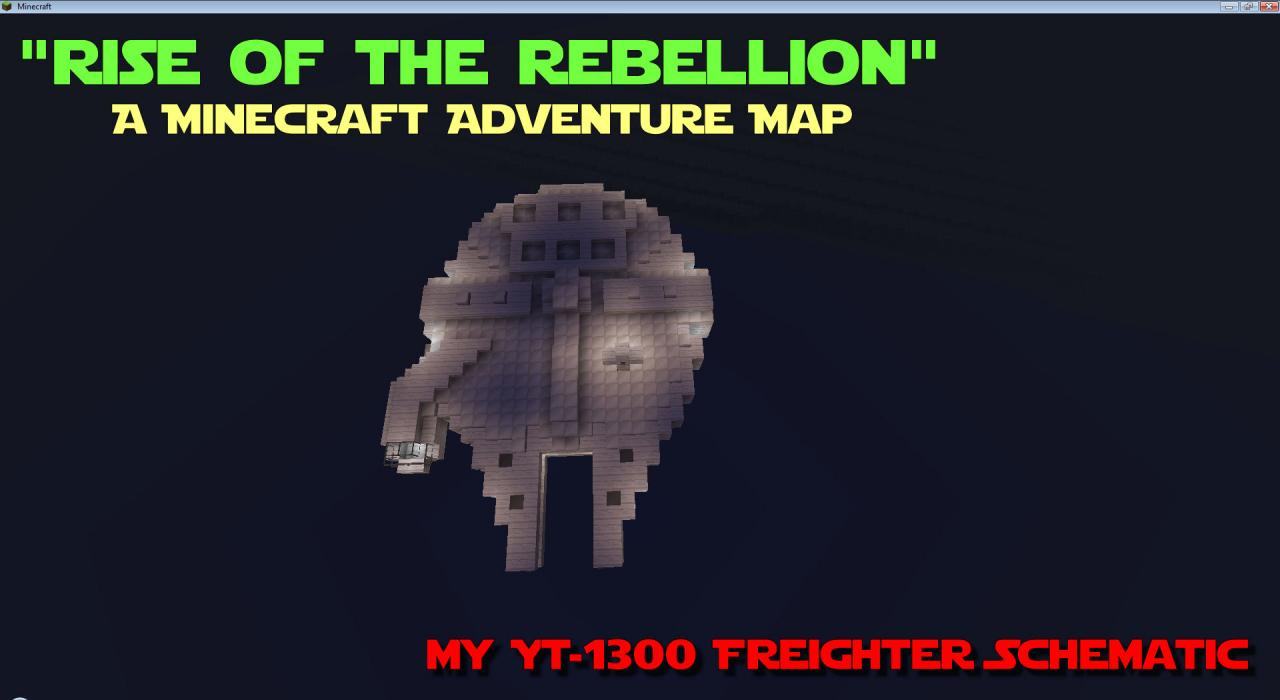 http://cdn.file-minecraft.com/Map/Rise-of-the-Rebellion-Map-8.jpg