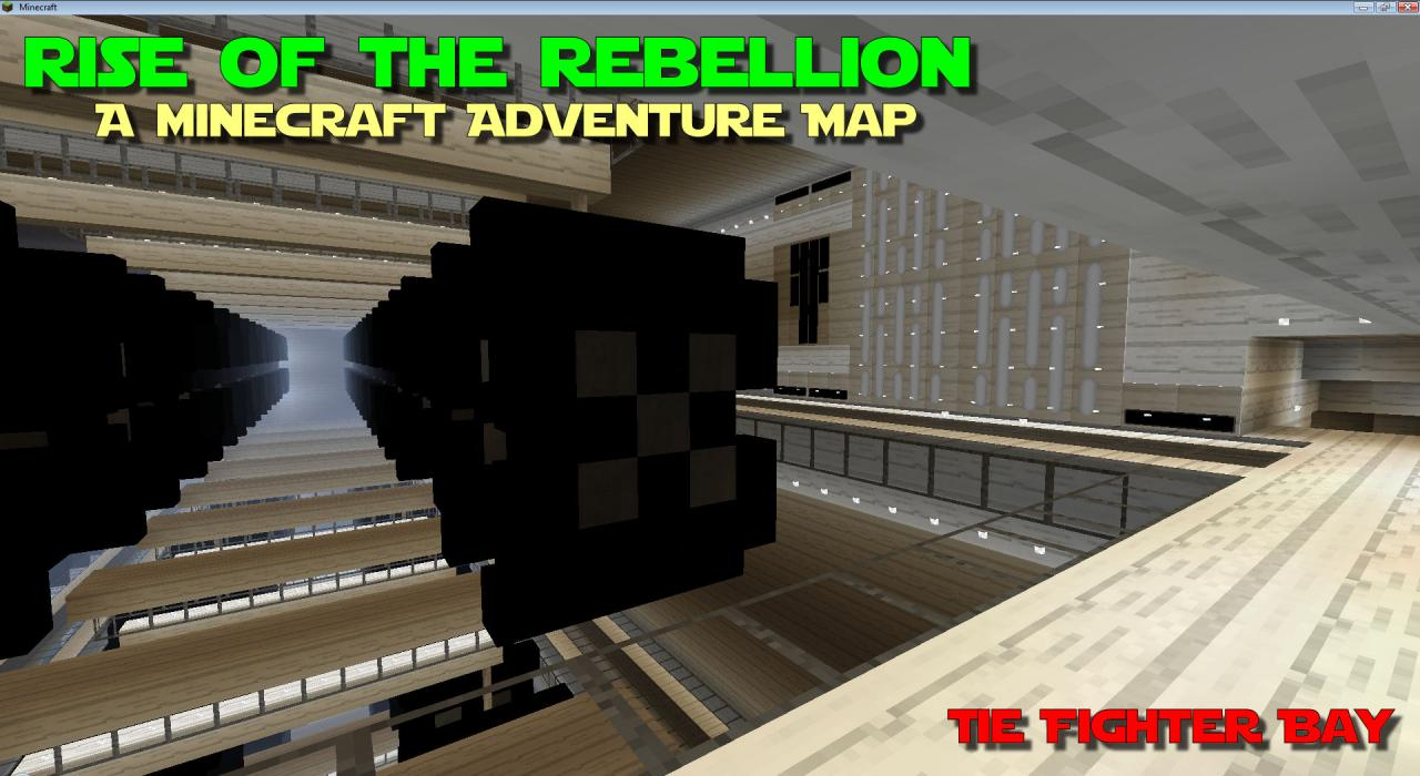 http://cdn.file-minecraft.com/Map/Rise-of-the-Rebellion-Map-9.jpg