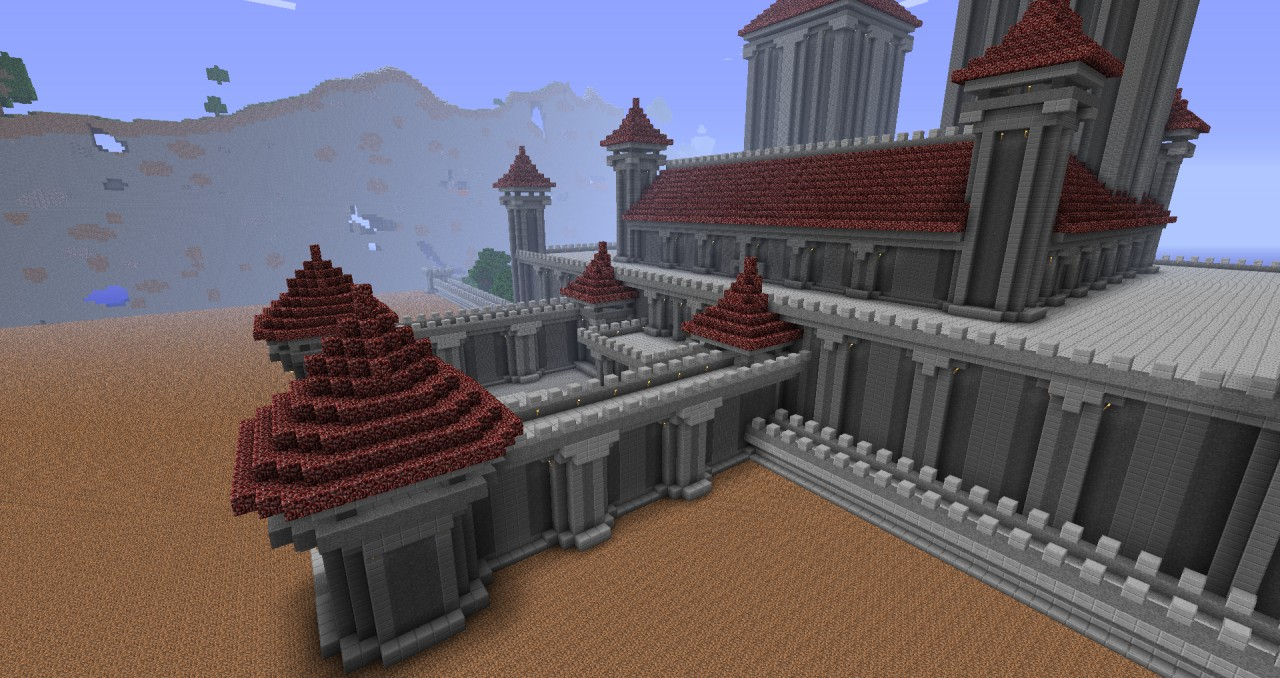 http://cdn.file-minecraft.com/Map/Royal-Palace-Map-1.jpg