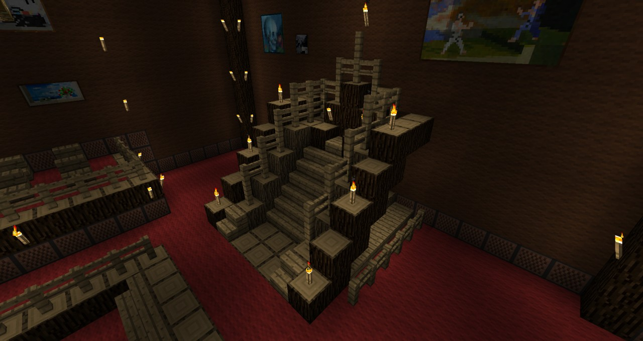 http://cdn.file-minecraft.com/Map/Royal-Palace-Map-3.jpg