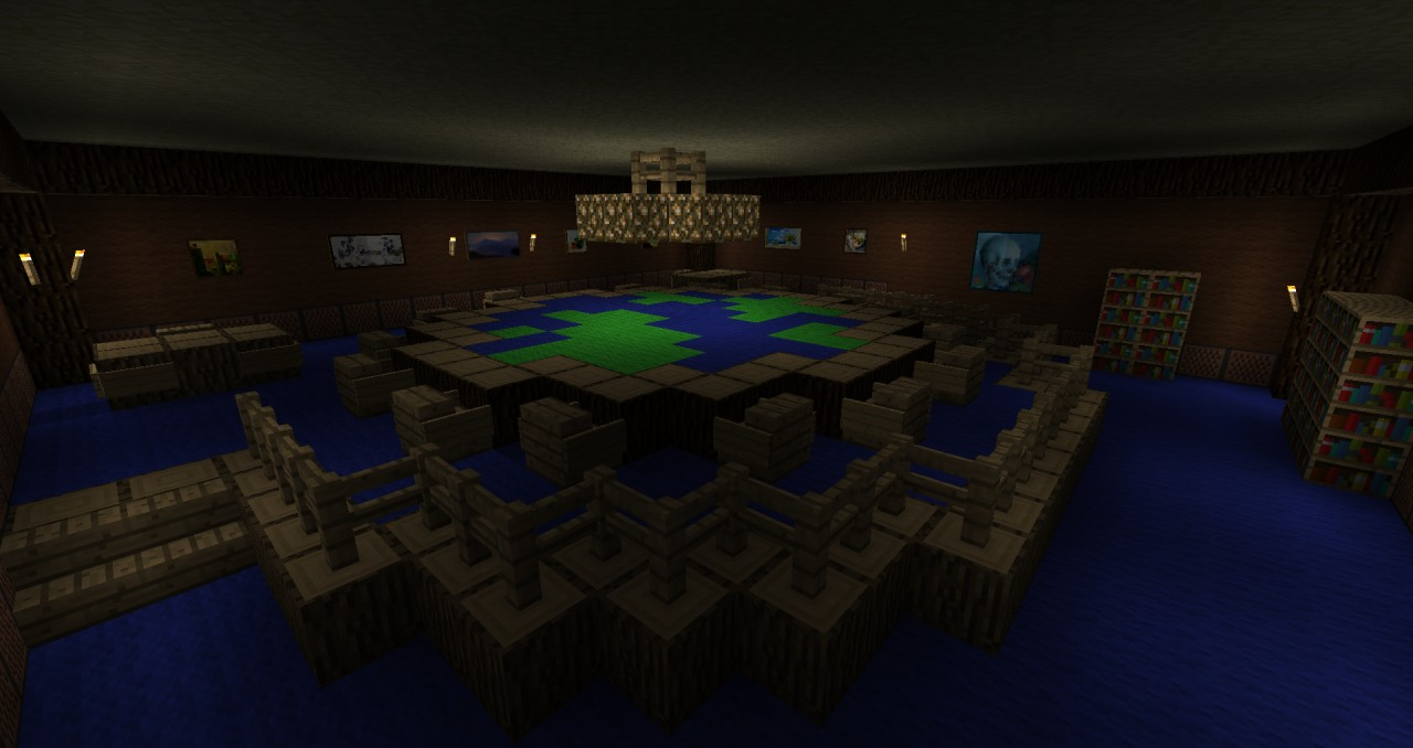 http://cdn.file-minecraft.com/Map/Royal-Palace-Map-4.jpg
