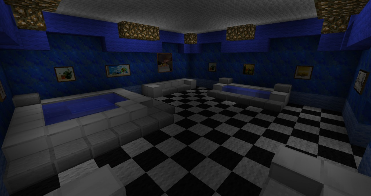 http://cdn.file-minecraft.com/Map/Royal-Palace-Map-5.jpg