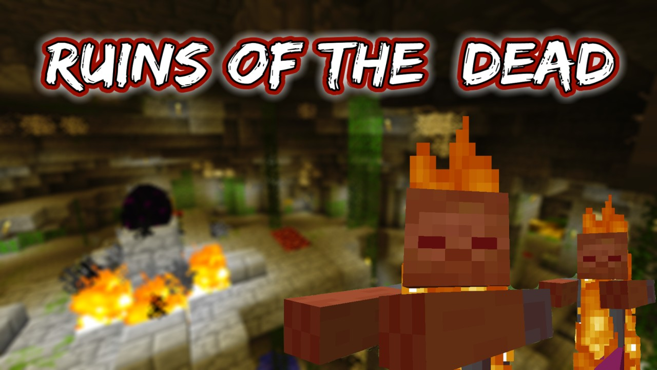 http://cdn.file-minecraft.com/Map/Ruins-of-the-Dead-Map-2.jpg