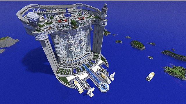 http://cdn.file-minecraft.com/Map/Skyscraper-TeamHouse-Map-1.jpg