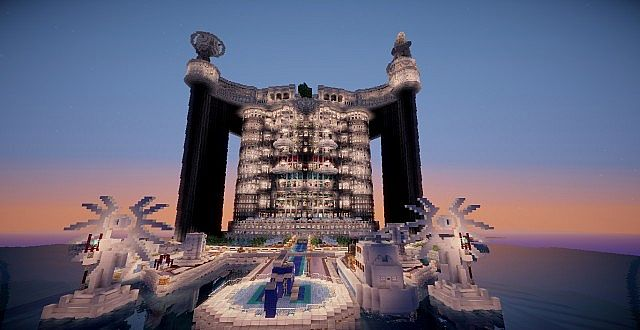 http://cdn.file-minecraft.com/Map/Skyscraper-TeamHouse-Map-3.jpg
