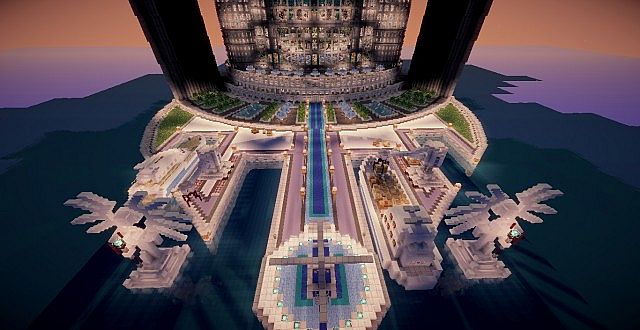 http://cdn.file-minecraft.com/Map/Skyscraper-TeamHouse-Map-4.jpg