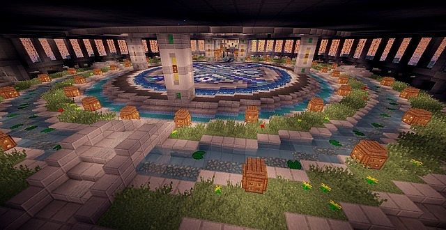 http://cdn.file-minecraft.com/Map/Skyscraper-TeamHouse-Map-6.jpg