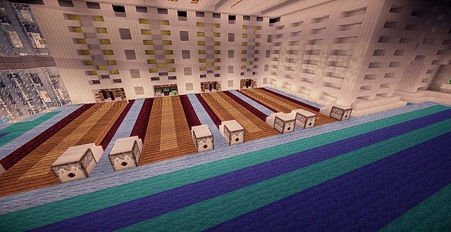 http://cdn.file-minecraft.com/Map/Skyscraper-TeamHouse-Map-7.jpg