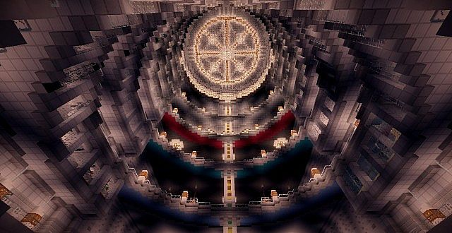 http://cdn.file-minecraft.com/Map/Skyscraper-TeamHouse-Map-8.jpg