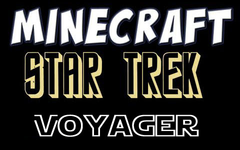 http://cdn.file-minecraft.com/Map/Star-Trek-Voyager-Map.jpg