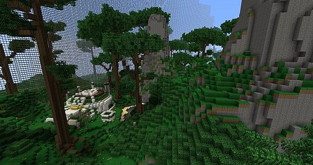 Minecraft Com The Game : Http cdn file minecraft map teweran survival games