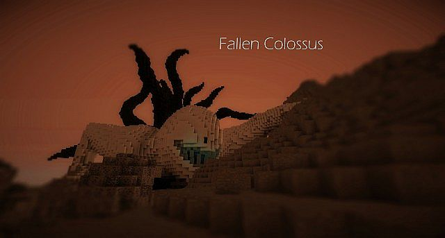 http://cdn.file-minecraft.com/Map/The-Fallen-Colossi-Games-Map-6.jpg