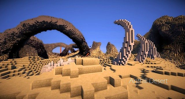 http://cdn.file-minecraft.com/Map/The-Fallen-Colossi-Games-Map-7.jpg