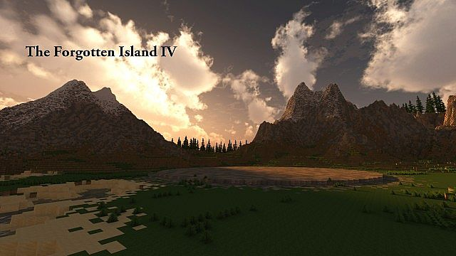 http://cdn.file-minecraft.com/Map/The-Forgotten-Island-IV-Map-1.jpg