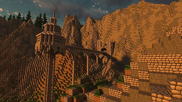 http://cdn.file-minecraft.com/Map/The-Forgotten-Island-IV-Map-2.jpg