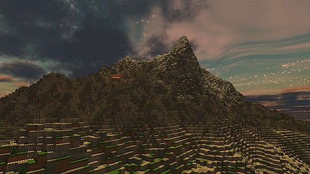 http://cdn.file-minecraft.com/Map/The-Forgotten-Island-IV-Map-8.jpg