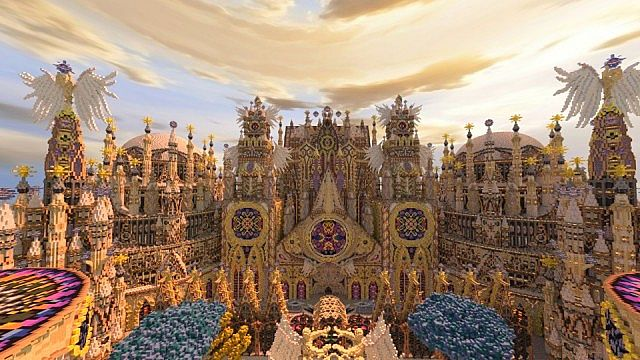 http://cdn.file-minecraft.com/Map/The-Kingdom-of-Cipher-Map-2.jpg