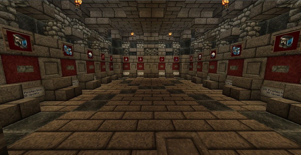 http://cdn.file-minecraft.com/Map/Withers-Challenge-Map-4.jpg