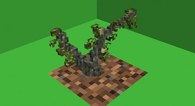3d models for conquest resource pack file Minecraft 3d model maker