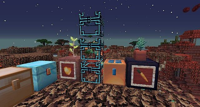 http://cdn.file-minecraft.com/Mods/Aedena-hd-resource-pack-8.jpg