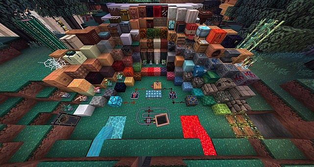 http://cdn.file-minecraft.com/Mods/Aedena-hd-resource-pack.jpg