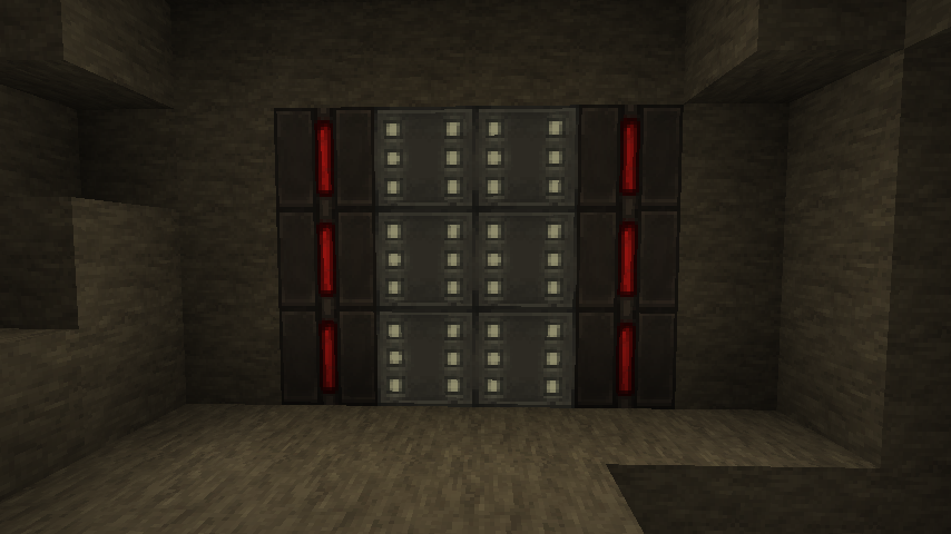 Aeon-resource-pack-4.png