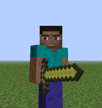 http://cdn.file-minecraft.com/Mods/Animated-Player-Mod-2.png