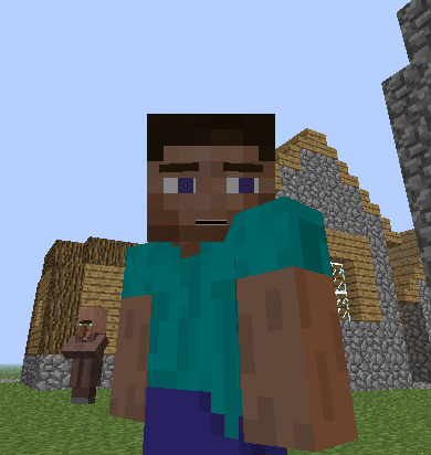 http://cdn.file-minecraft.com/Mods/Animated-Player-Mod-3.png