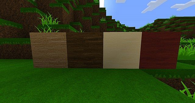 http://cdn.file-minecraft.com/Mods/Armous-HD-pack-8.jpg