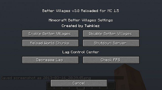 http://cdn.file-minecraft.com/Mods/Better-Villages-Mod-8.jpg