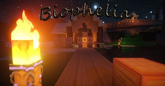 Biophelia-resource-pack.jpg