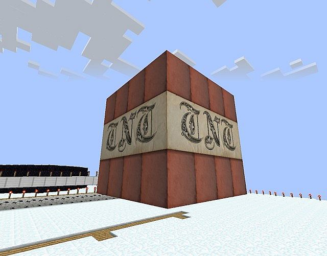 http://cdn.file-minecraft.com/Mods/Celtic-resource-pack-3.jpg