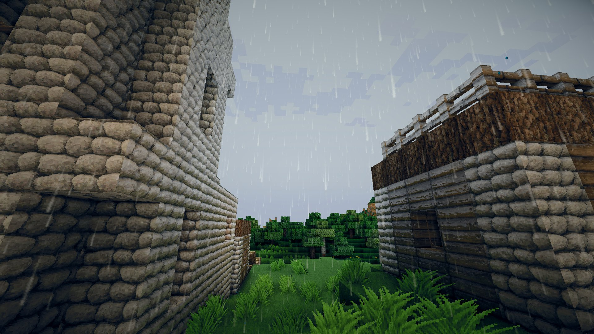 http://cdn.file-minecraft.com/Mods/Chocapic13-Shaders-Mod-3.jpg