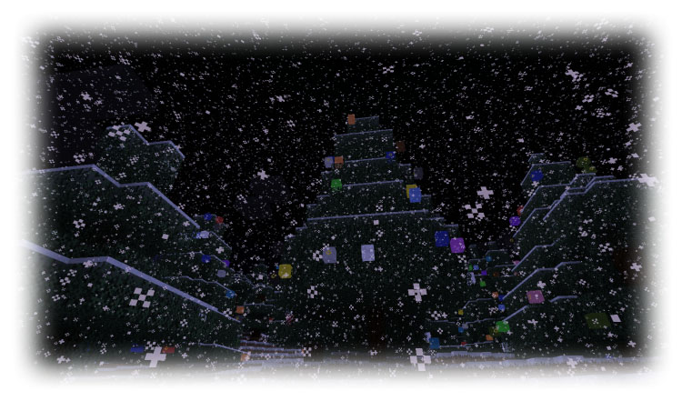 http://cdn.file-minecraft.com/Mods/Christmas-Festivities-Mod-1.jpg