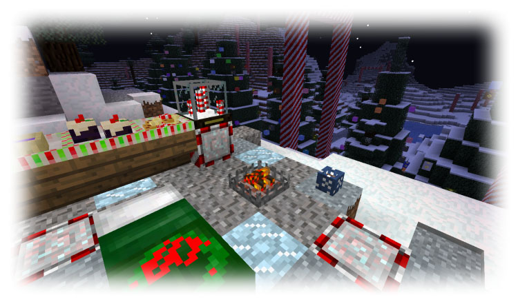 http://cdn.file-minecraft.com/Mods/Christmas-Festivities-Mod-2.jpg