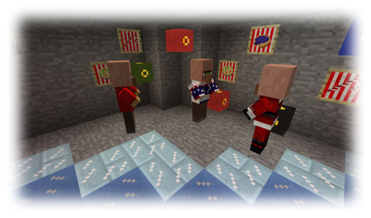 http://cdn.file-minecraft.com/Mods/Christmas-Festivities-Mod-3.jpg