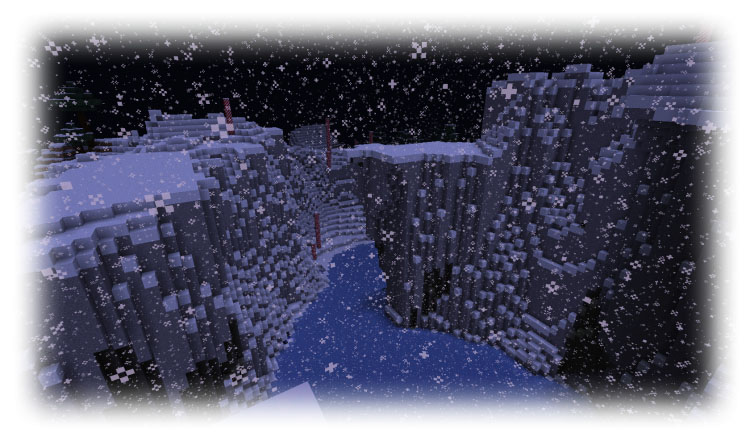 http://cdn.file-minecraft.com/Mods/Christmas-Festivities-Mod-4.jpg