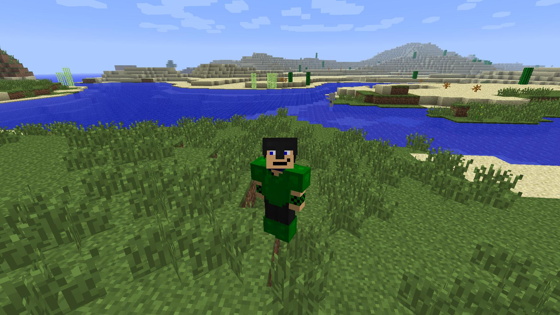 http://cdn.file-minecraft.com/Mods/Colorful-Armor-Mod-5.jpg