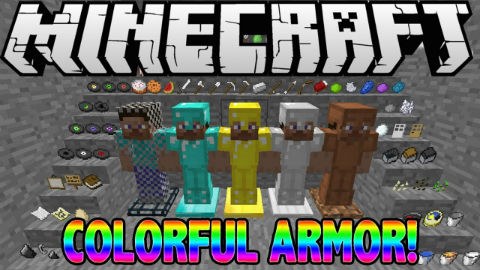 http://cdn.file-minecraft.com/Mods/Colorful-Armor-Mod.jpg