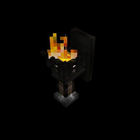 Conquest-models-pack-addon-11.jpg