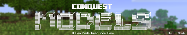 Conquest-models-pack-addon.png