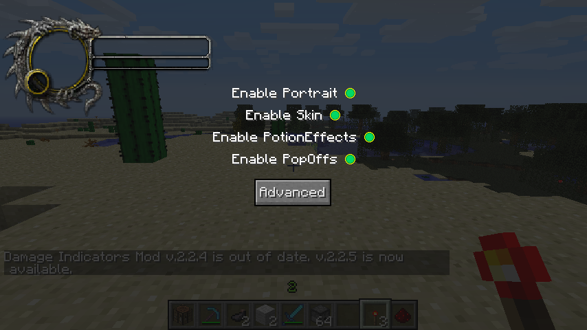 http://cdn.file-minecraft.com/Mods/Damage-Indicators-Mod-3.png