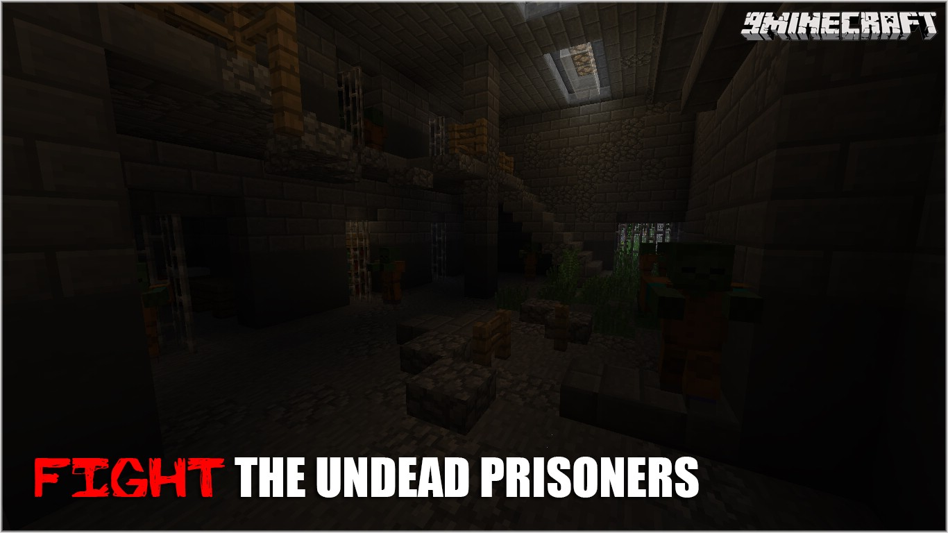 Dead-Prison-2-Map-Screenshots-3.jpg